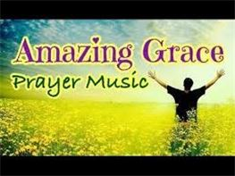 dowrejoice  AMAZING GRACE    --------REJOICE IN THE LORD